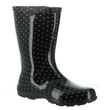 Sloggers Waterproof Boots (Women's)