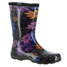 Sloggers Waterproof Boots (Women's)