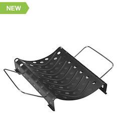Nordic Ware Folding Roasting Rack