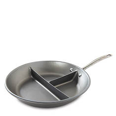 Nordic Ware 3-in-1 Divided Saute Pan