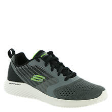 Skechers Sport Bounder-Verkona (Men's)