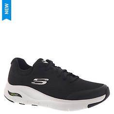 Skechers Sport Arch Fit-232040 (Men's)