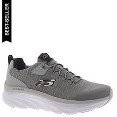 Skechers Sport D'Lux Walker-Pensive (Men's)