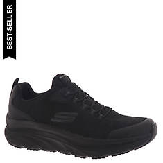 Skechers Sport D'Lux Walker-Pensive (Men's)