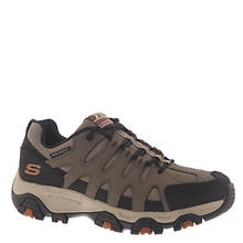 Skechers Sport Terrabite-51847 (Men's)