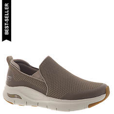 Skechers Sport Arch Fit-Banlin (Men's)