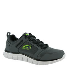 Skechers Sport Track-Knockhill (Men's)