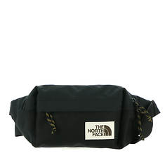 The North Face Lumbar Pack Fanny Pack