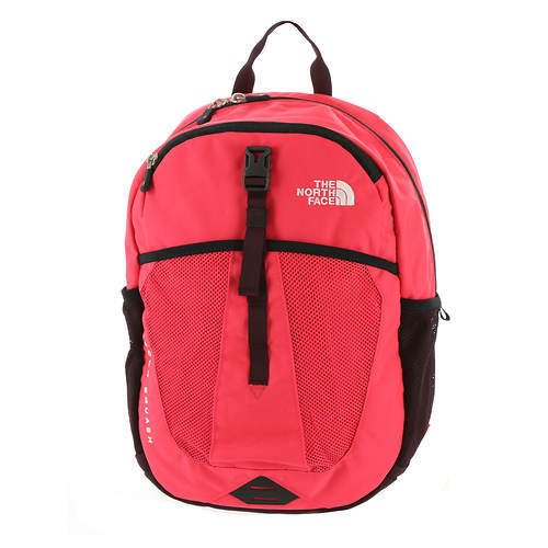 The North Face Kids' Recon Squash Backpack