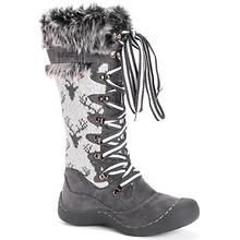 MUK LUKS Gwen Snowboots (Women's)