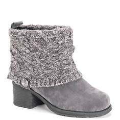 MUK LUKS Haley (Women's)