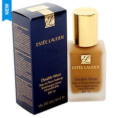 Estee Lauder Double Wear Stay-In-Place Makeup SPF 10