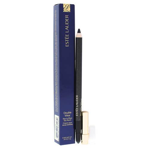 Estee Lauder Double Wear Stay-In-Place Eye Pencil