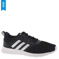 adidas QT Racer 2.0 (Women's)