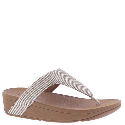 FitFlop Lottie Glitter (Women's)
