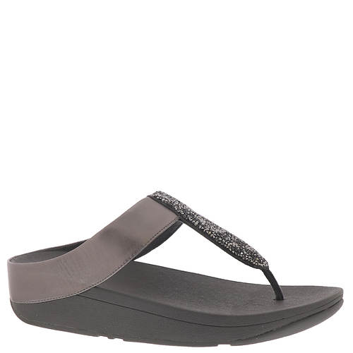 FitFlop Sparkle Crystal (Women's)