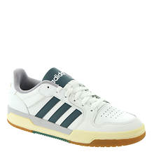 adidas Entrap Low (Men's)