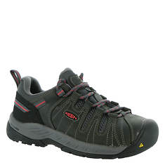 Keen Utility Flint II-Steel Toe (Women's)