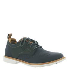 Mark Nason Clubman-225018 (Men's)