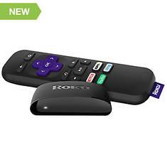 Roku Streaming Stick Media Player