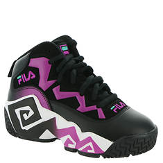 Fila MB PS (Girls' Toddler-Youth)