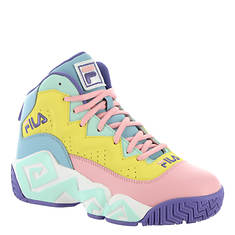Fila MB GS (Girls' Youth)