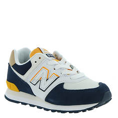 New Balance 574 Split Sail P (Boys' Toddler-Youth)