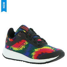 New Balance 455v2 Tie Dye Y (Kids Toddler-Youth)
