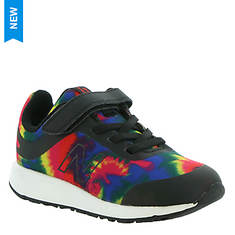 New Balance 455v2 Tie Dye I (Kids Infant-Toddler)