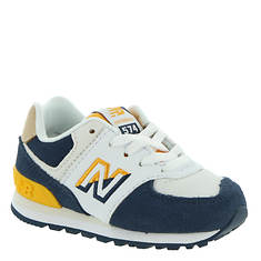New Balance 574 Split Sail I (Boys' Infant-Toddler)