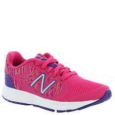 New Balance 519v2 Y (Girls' Toddler-Youth)