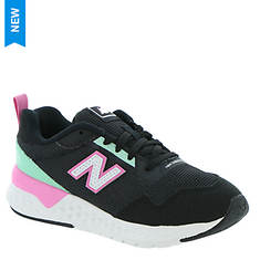 New Balance 515 Sport Y (Girls' Toddler-Youth)