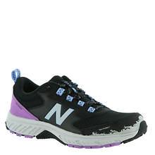 New Balance T510v5 (Women's)