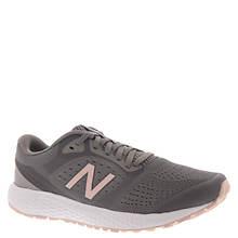 New Balance 520v6 (Women's)