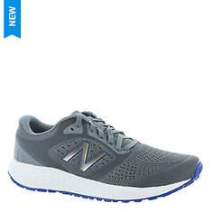 New Balance 520v6 (Men's)