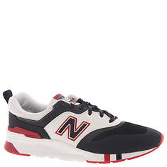 New Balance 997H New Prep (Men's)