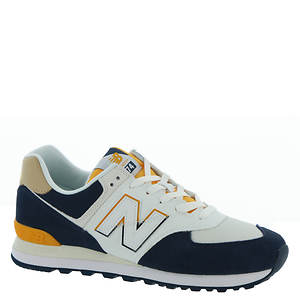 New Balance 574 Split Sail (Men's) - Color Out of Stock   FREE ...