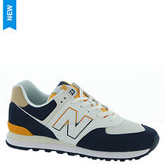 New Balance 574 Split Sail (Men's)