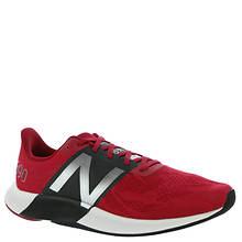 New Balance 890v8 (Men's)