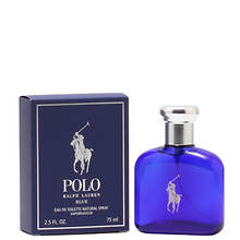 Ralph Lauren Polo Blue Men