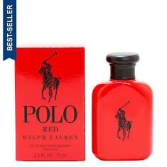 Ralph Lauren Polo Red (Men's)