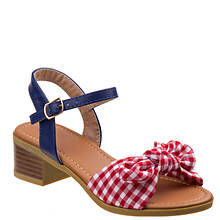 KensieGirl Sandal 782 (Girls' Toddler-Youth)