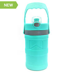 64-Oz. Insulated Water Bottle