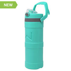 32-Oz. Insulated Water Bottle