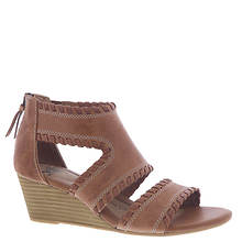 Sofft Madison (Women's)