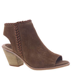 Sofft Maleigha (Women's)