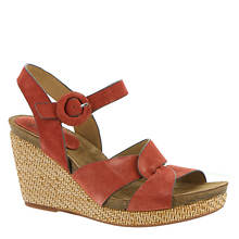Sofft Casidy (Women's)
