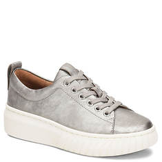 Sofft Pacey (Women's)