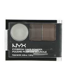 NYX Eyebrow Powder