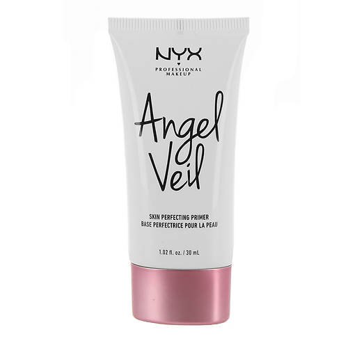 NYX Angel Veil Skin Primer
